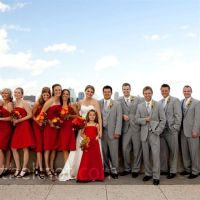 17 Best ideas about Grey Wedding Suits on Pinterest | Grey ...