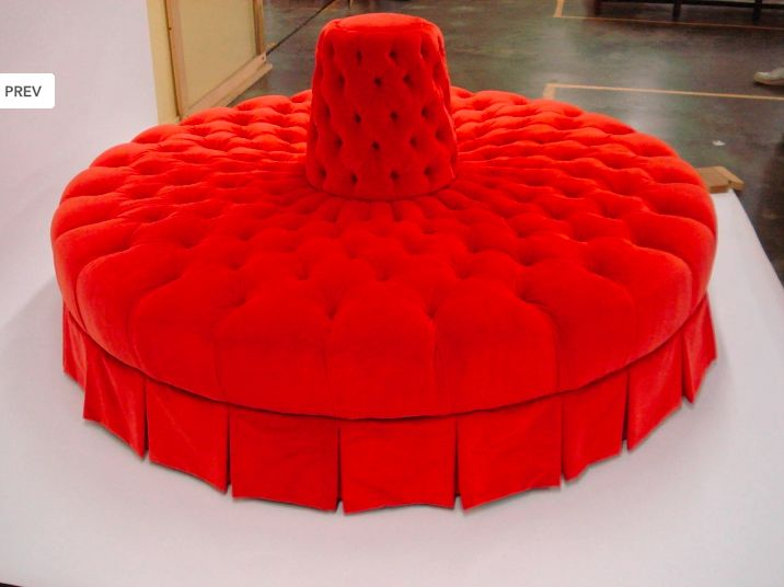 reupholster office chair back bean bag chairs for kids ikea 57 best images about cool furniture on pinterest   tub chair, contemporary sofa and cuddle couch