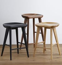 25+ best ideas about Tractor seat bar stools on Pinterest ...