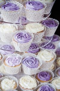 Best 20+ Bridal Shower Cupcakes ideas on Pinterest ...