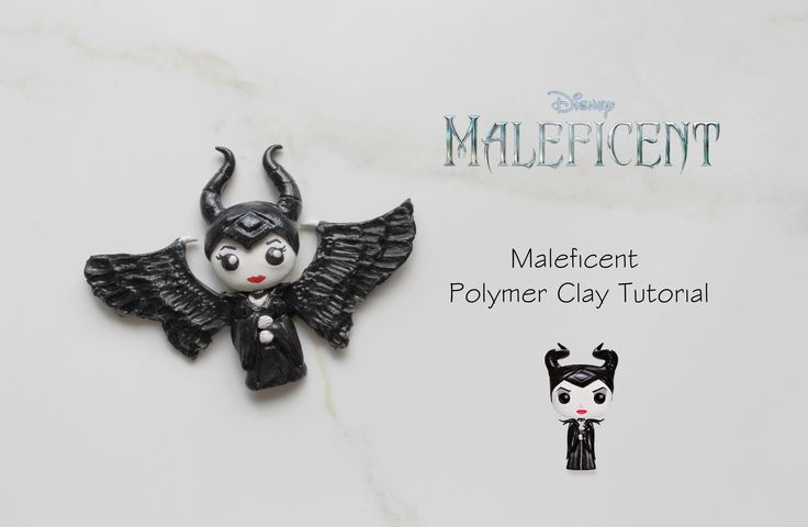 17 Best ideas about Maleficent Movie on Pinterest