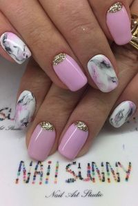 25+ best ideas about Creative Nail Designs on Pinterest