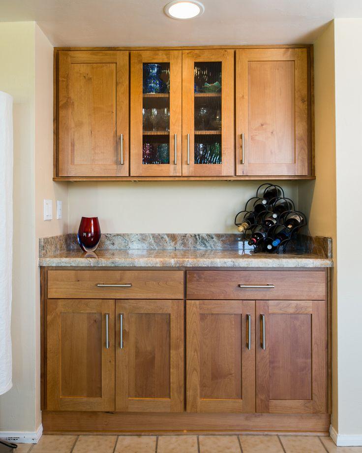 Kitchens Design Medina Tn