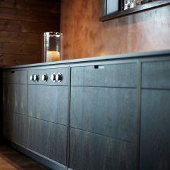 Kitchen Cabinet Refinishing Cost Triple Sink 1000+ Ideas About Oak On Pinterest   Light ...