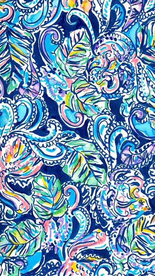 Fall Simply Southern Wallpapers Best 20 Lilly Pulitzer Iphone Wallpaper Ideas On