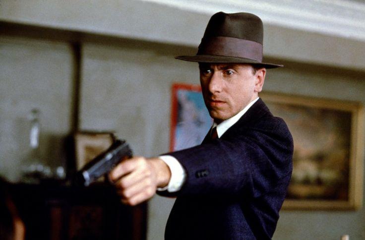 Best 25 Godfather Movie Ideas On Pinterest The (10