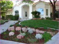 37 best images about Landscaping on Pinterest | Gardens ...