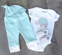 25+ best ideas about Neutral baby clothes on Pinterest ...