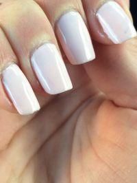 Best 25+ Solar nail designs ideas on Pinterest