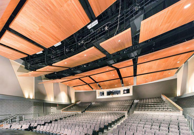 ergonomic chair bd hon ignition fabric 25+ best ideas about auditorium design on pinterest | architecture, ...