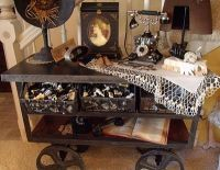 102 Best images about Steampunk / Victorian decor on ...