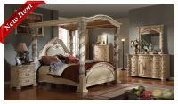 1000+ ideas about Bedroom Sets Clearance on Pinterest ...