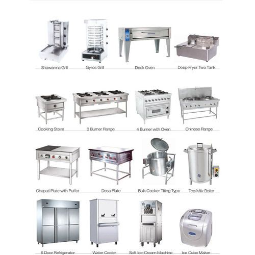 15 best images about Commercial kitchen equipment in Bangalore  tejtara on Pinterest