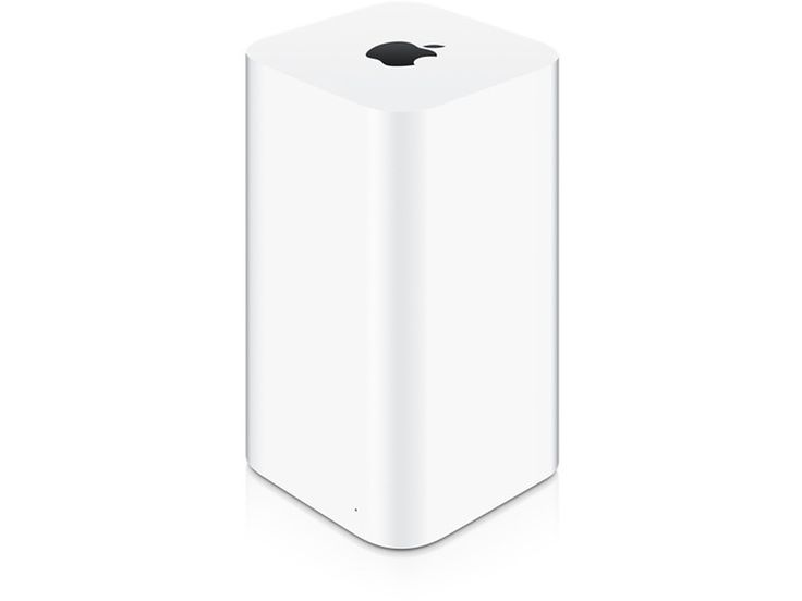25+ Best Ideas about Airport Time Capsule on Pinterest