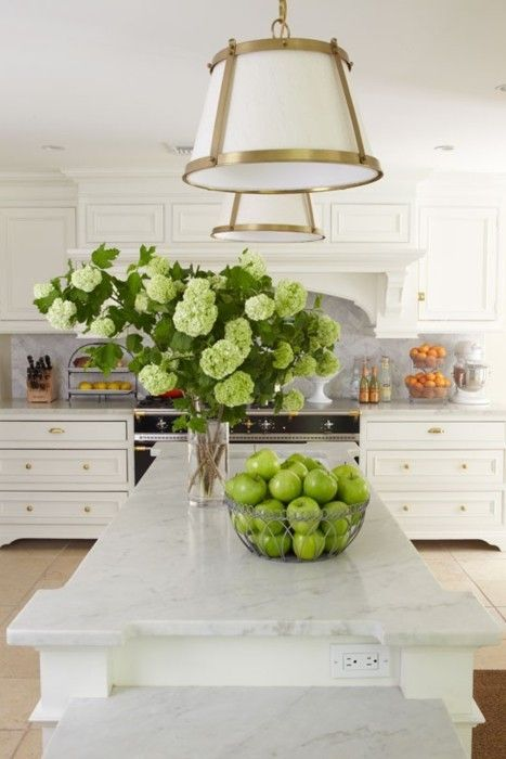 17 Best images about Kitchen  Outlet Placement on Pinterest  Cabinets Wood countertops and