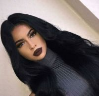 25+ best Hispanic Hair ideas on Pinterest   Soft brown ...