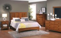 17 Best ideas about Mission Style Bedrooms on Pinterest ...
