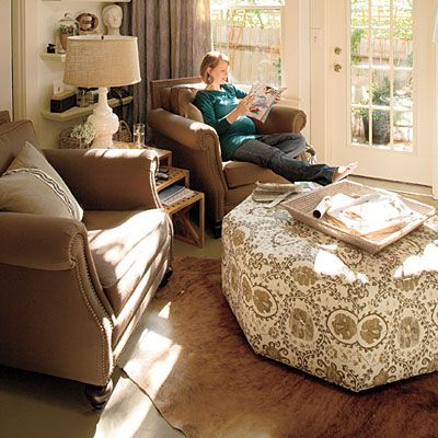25 Best Ideas About Small Den Decorating On Pinterest Small