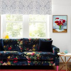 Bright Colored Sofa Pillows Craigslist Leather Dallas 25+ Best Ideas About Floral On Pinterest   ...