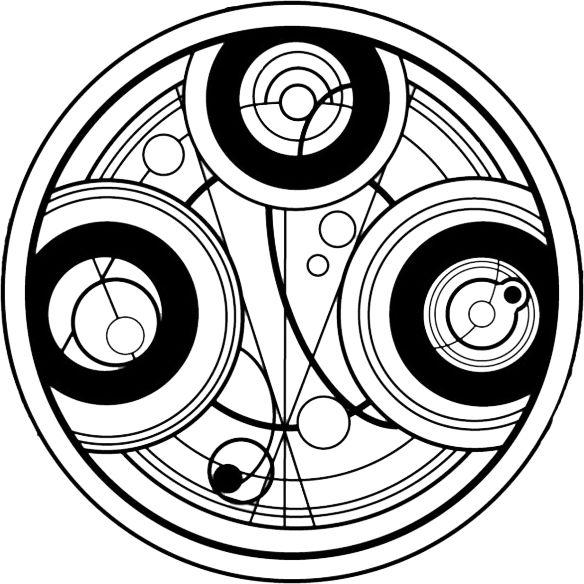 18 best images about Science Fiction Symbols on Pinterest