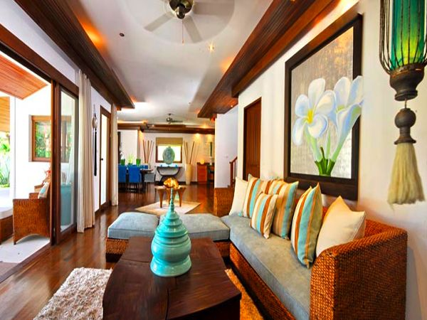 25 Best Images About Modern Tropical On Pinterest Modern