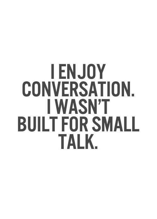 458 best Introvert ! images on Pinterest