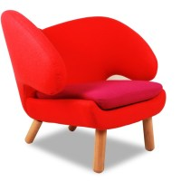 39 best images about Lovely Pink Chairs on Pinterest ...