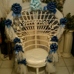 Rental Chairs For Baby Shower Menards Office 8 Best Images About Quince Props On Pinterest | Quinceanera Decorations, Minis And Cinderella ...