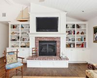 17 Best images about Raised Ranch Designs on Pinterest ...