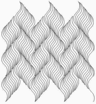 Best 25+ Modern quilting designs ideas only on Pinterest