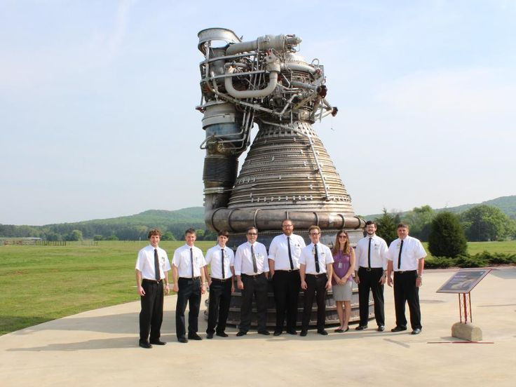 Saturn Sl1 Engine Diagram Pictures To Pin On Pinterest