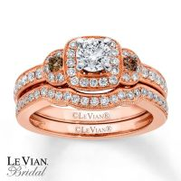 17 Best images about LeVian Jewelry on Pinterest | Gold ...