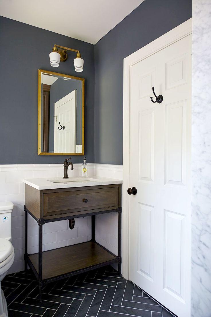 25+ best ideas about Herringbone Tile on Pinterest