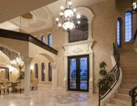 432 best images about Foyer/ Hallway on Pinterest