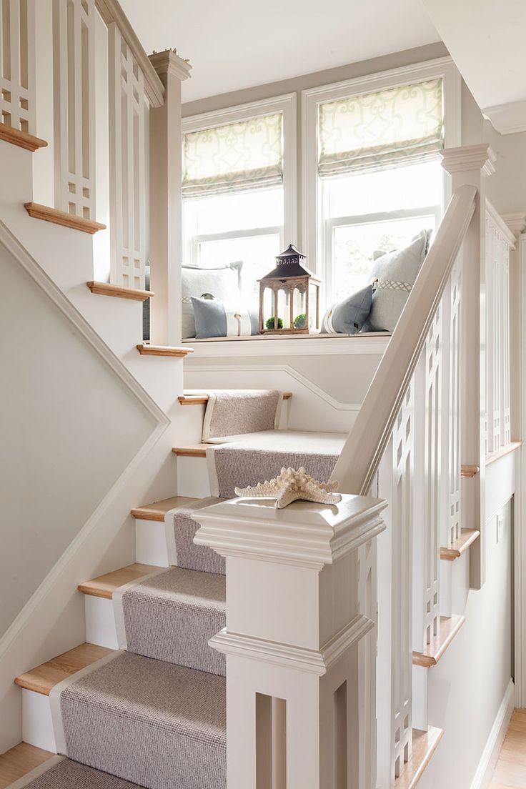 25 Best Ideas About Cape Cod Houses On Pinterest Cape Cod
