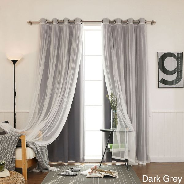 20 Best Ideas About Bedroom Curtains On Pinterest Diy Curtains
