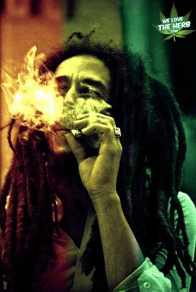Girl Smoke Weed Wallpaper Hd Bob Marley Trippy Shit Pinterest Bobs Videos And