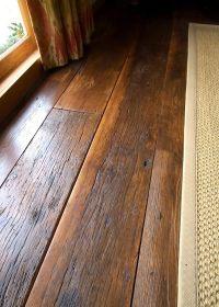 25+ best ideas about Wood laminate flooring on Pinterest ...