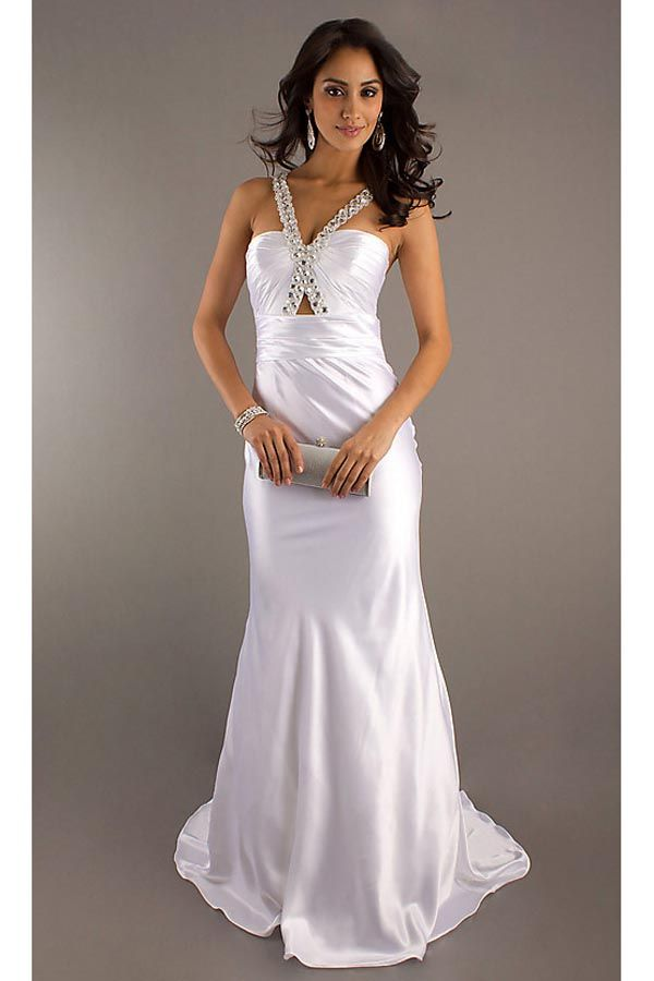 17 Best ideas about Second Marriage Dress on Pinterest  Second wedding dresses Second weddings