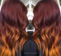 78 Best ideas about Deep Auburn Hair on Pinterest | Dark ...