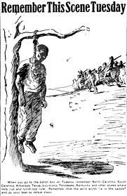 66 best images about Lynchings of Blacks on Pinterest
