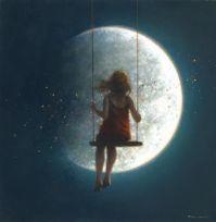Best 25+ Moon illustration ideas on Pinterest | La luna ...