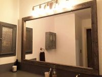 25+ best ideas about Extra large mirrors on Pinterest ...
