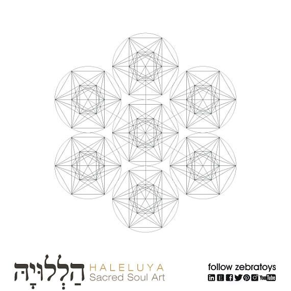 71 bästa bilderna om Sacred Geometry Symbols-Spiritual