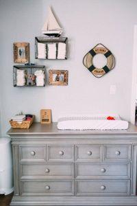 1000+ ideas about Nautical Dresser on Pinterest | Dressers ...