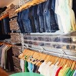 : How to organize your ENTIRE house, 1 room per week! Lots of pictures included.