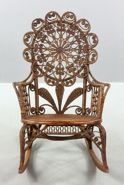 Best 25 Rocking Chairs Ideas On Pinterest Rocking Chair