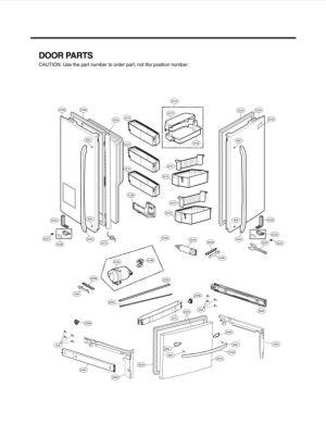 Best 25 Lg refrigerator parts ideas only on Pinterest