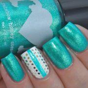 girls-nail