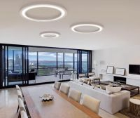 25+ best ideas about Modern lighting design on Pinterest ...